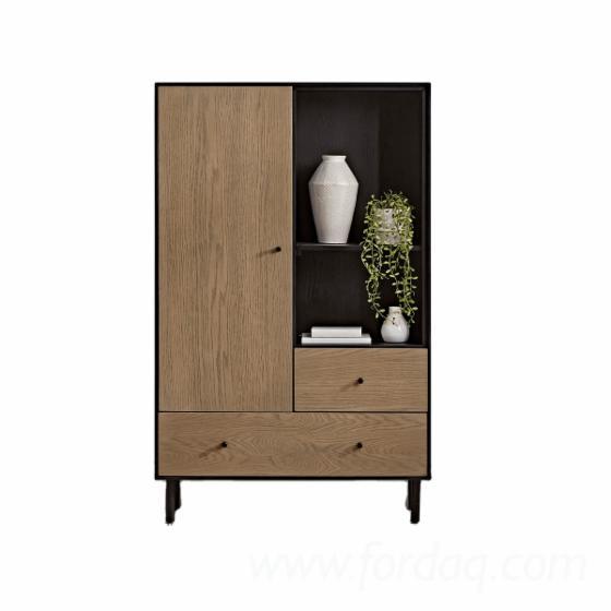 Living-Room-Wooden
