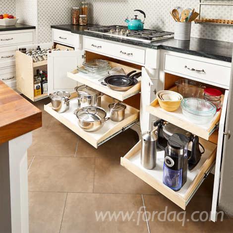 Vend-Armoires-De-Cuisine-Traditionnel-Feuillus-Europ%C3%A9ens-Fr%C3%AAne-Brun--Bouleau