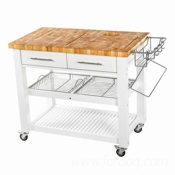 Vender-Conjuntos-De-Cozinha-Tradicional-Madeira-Maci%C3%A7a-Europ%C3%A9ia-Freixo-Marr%C3%B3m-%28brown-Ash%29--Abedul