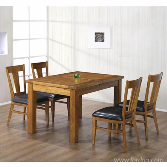 Vender-Conjuntos-De-Cozinha-Tradicional-Madeira-Maci%C3%A7a-Europ%C3%A9ia-Carvalho
