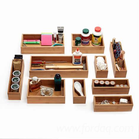 Cabinet-Draw