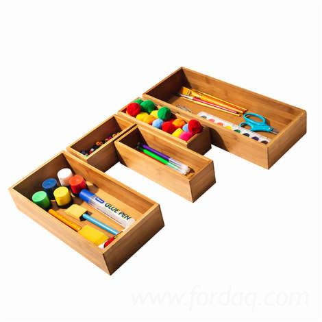 Vender-Caixas-De-Brinquedos-Tradicional-Madeira-Maci%C3%A7a-Europ%C3%A9ia-Freixo-Marr%C3%B3m-%28brown-Ash%29--Abedul