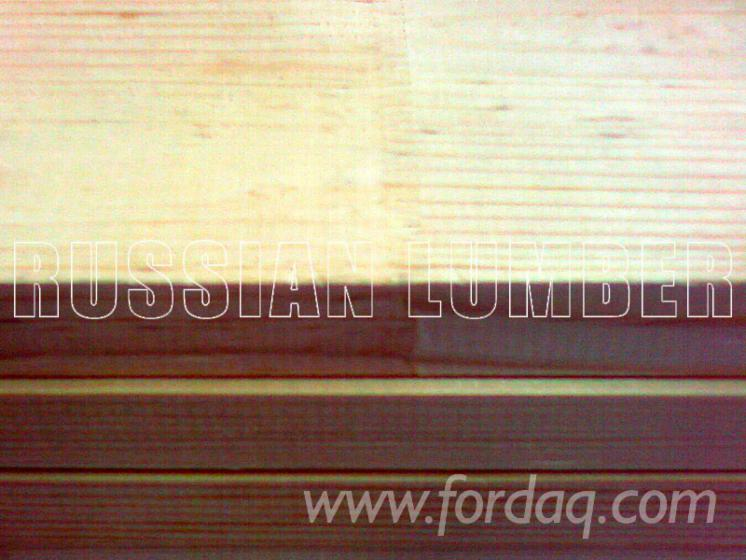 Pine-%22Clear%22-Grade---No-Defects-Finger-Jointed