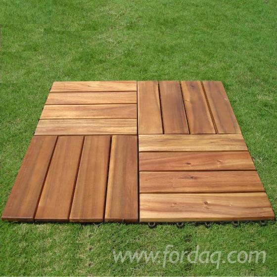 Acacia-Garden-Deck-Tiles