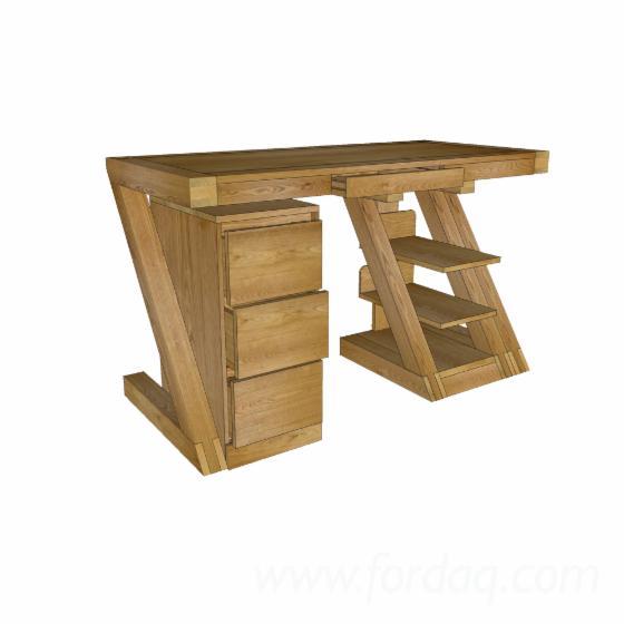Wooden-Working