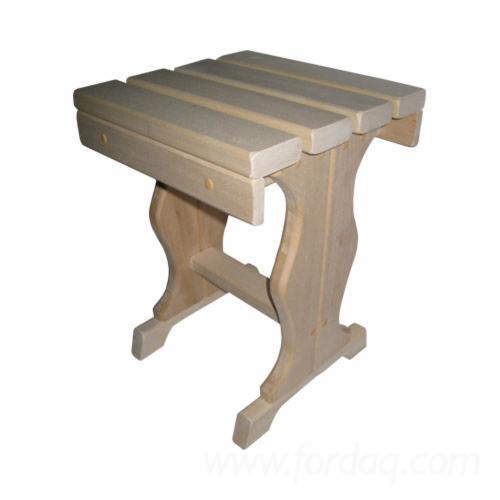 Vender-Cadeiras-De-Jardim-Contempor%C3%A2neo-Madeira-Maci%C3%A7a-Europ%C3%A9ia-T%C3%ADlia-%28Lime-Tree%29