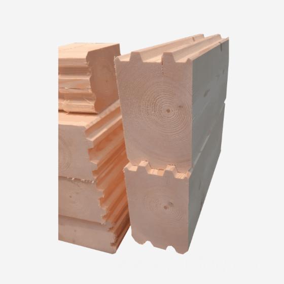 Painel-De-Parede-Interior-Pinus---Sequ%C3%B3ia-Vermelha-R%C3%BAssia-%C3%80