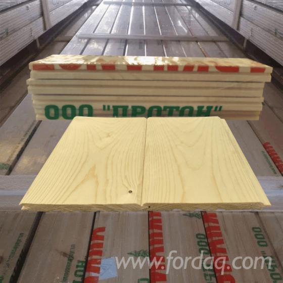 Solid-Wood--%C3%87am---Redwood--Sibirya-%C3%87am