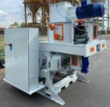null - Pellet Linija Za Proizvodnju Labora.Energy Twin 1000 Nova Poljska