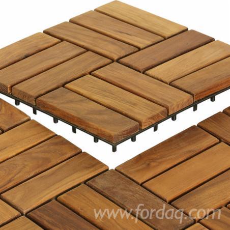Acacia-Deck-Tiles-for