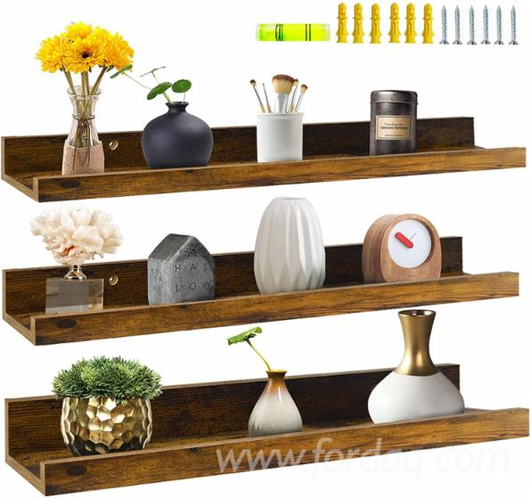 Floating-Shelves-Wall-Mounted