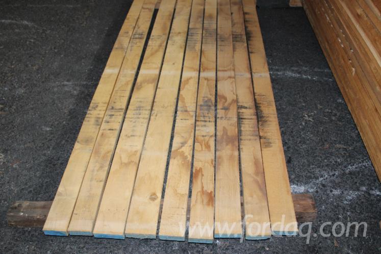 Planks-%28boards%29--Oak