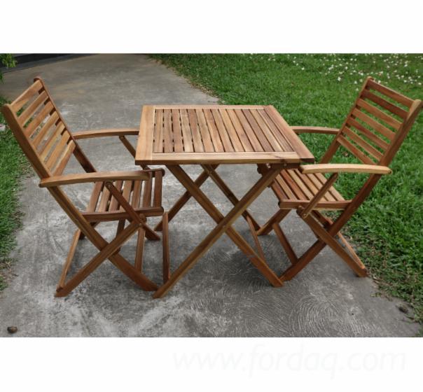 Vender-Conjuntos-Para-Jardim-Tradicional-Madeira-Maci%C3%A7a-Asi%C3%A1tica