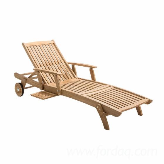 Vender-Cadeiras-De-Jardim-Tradicional-Madeira-Maci%C3%A7a-Europ%C3%A9ia-Ac%C3%A1cia