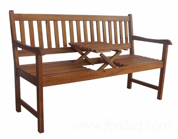 Garden-Bench---Outdoor