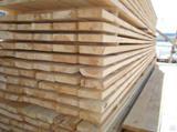 null - по заказу mm Kiln Dry (KD) Siberian Spruce, Pine - Scots Pine Russia