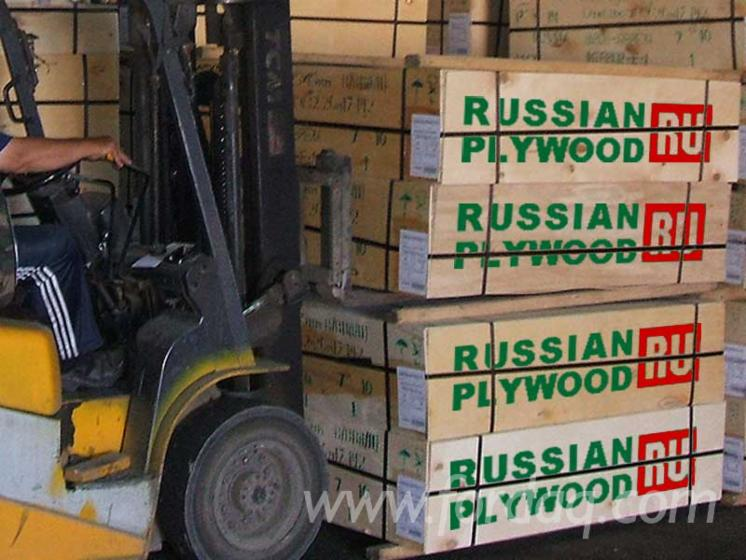 Russian-Plywood---Genuine-full-Birch-for-Furniture---Flooring---Laser