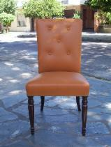 家具及园艺用品 南美洲 - 座椅, 当代的, 6.0 - 5000.0 片 识别 – 1次