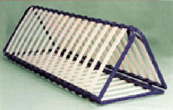 Iso-9000-Birch-%28europe%29-Bed-Slats-in