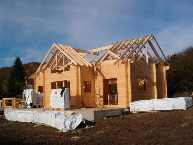 Wooden-Houses-135-0-m2-%28sqm%29-from