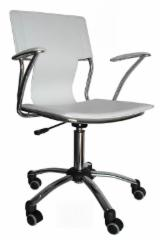 Office Furniture And Home Office Furniture Textile Indonesia - Chairs (Executive Chairs), Contemporary, 10.0 - 10000.0 40'Containers Spot - 1 time
