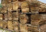 France Supplies - PEFC/FFC Oak Boules from France