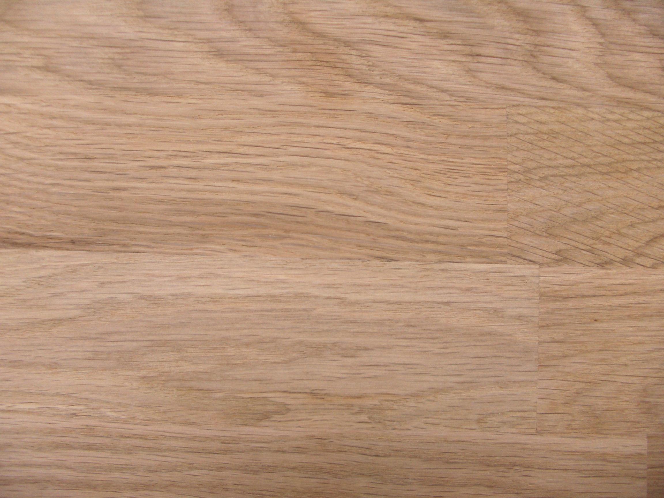 Panel de madera s lido roble europa - Precio madera de roble ...