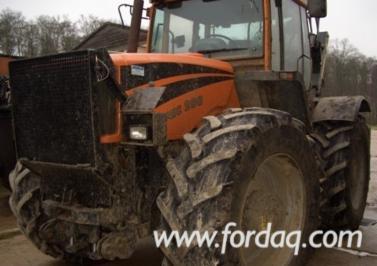 Recogia-de-Madera---Autocargador--Tractor-Forestal