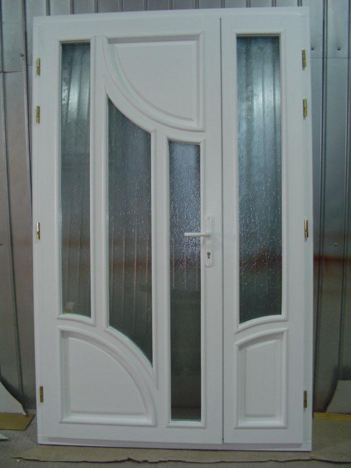 Comprar ofertas platos de ducha muebles sofas spain puertas de madera blancas for Precio puertas blancas