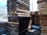 Laubholz  Blockware, Unbesäumtes Holz Zu Verkaufen Deutschland - Blockware, Walnuss