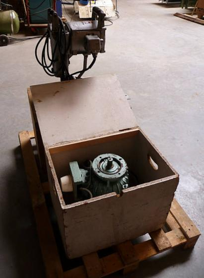 mortising machine for sale