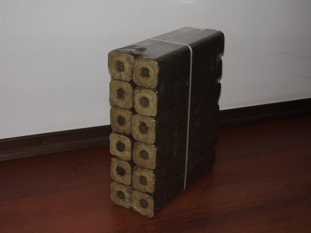 holzbriketts eiche europ ische. Black Bedroom Furniture Sets. Home Design Ideas