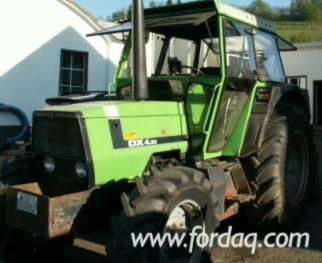 Skidding---Forwarding--Forest-Tractor