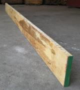 Wholesale LVL Beams - See Best Offers For Laminated Veneer Lumber - MARTIN, Masson Pine ( Pinus massoniana Lamb)