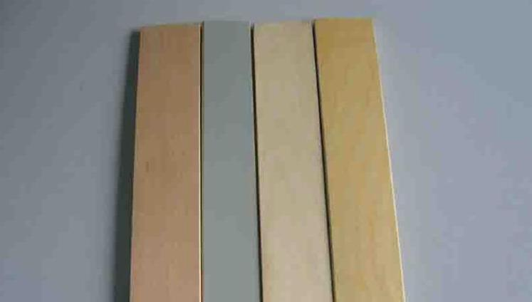 Plywood-Furniture-Components