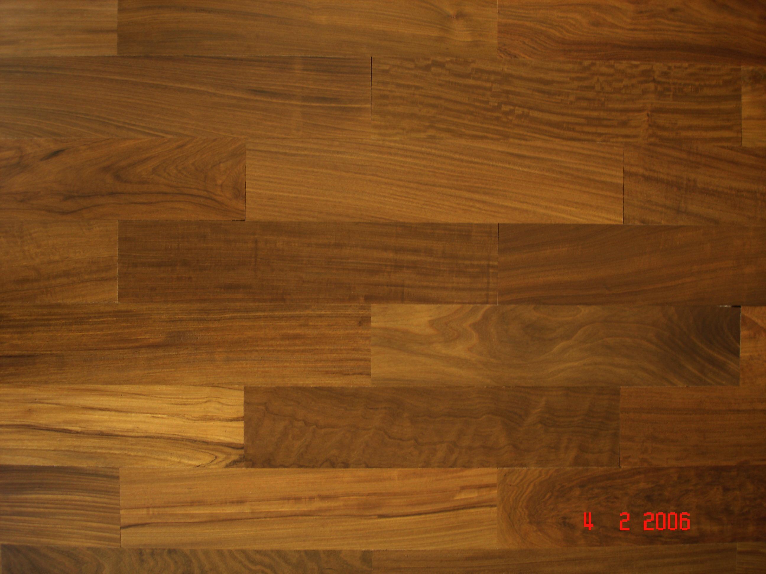 laver plancher flottant fonce devi travaux vitry sur seine soci t uqxztze. Black Bedroom Furniture Sets. Home Design Ideas