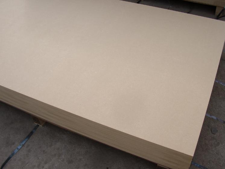 mdf platten 2 5 25 mm. Black Bedroom Furniture Sets. Home Design Ideas
