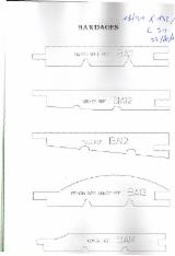 Hobelware Zu Verkaufen Frankreich - Kiefer  - Föhre, Außenverschalung