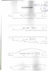 Hobelware Zu Verkaufen Frankreich - Kiefer  - Rotholz, Außenverschalung