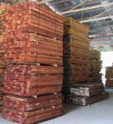 Malaysia Supplies - Merbau Select&better from Malaysia