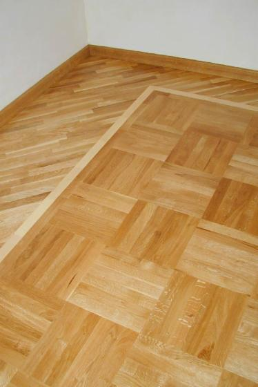 16-mm-Oak-%28european%29-Parquet-Tongue---Groove-from