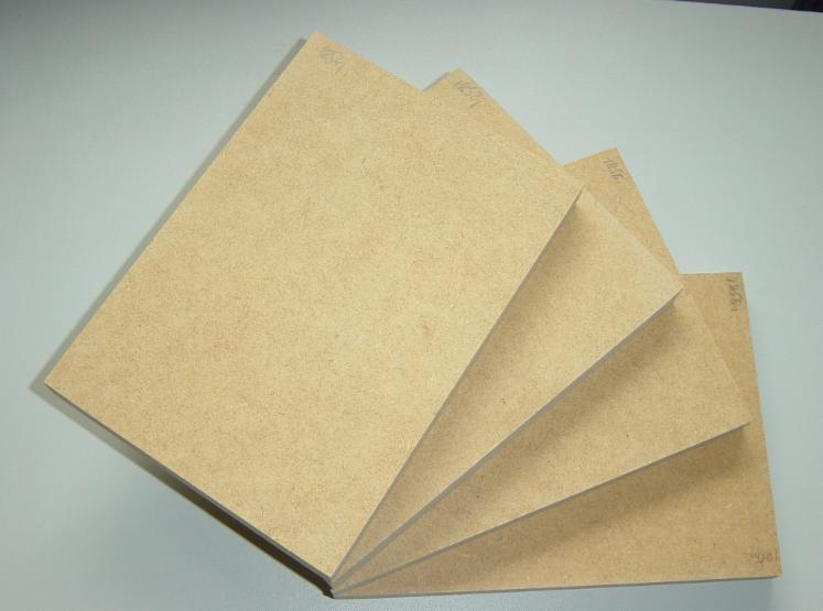 Medium Density Fiberboard Grades ~ Medium density fibreboard mdf  mm