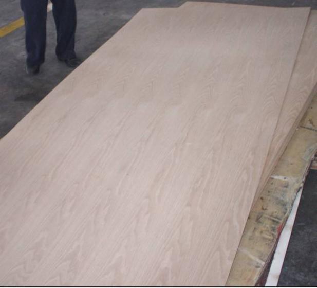 Fancy-%28Decorative%29-Plywood--oak-%28Red-White%29--maple-cherry--walnut-%28Red-balck%29-sapeli