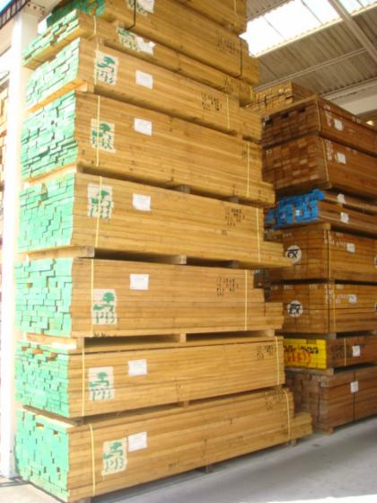 KD-Movingui-Planks