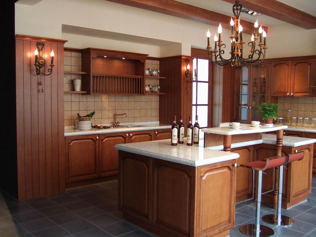 Dorable empresas gabinete de cocina embellecimiento for Ideas de gabinetes de cocina