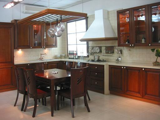Gabinetes de cocina elementos de cocina solid for Elementos cocina