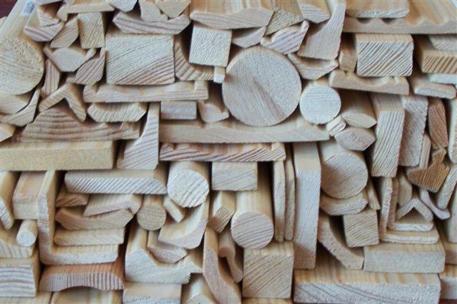 Pine-%28Pinus-sylvestris%29---Redwood
