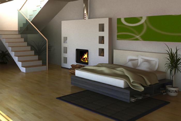 Contemporary--Oak-%28European%29--Living-Room-Sets--Giurgiu
