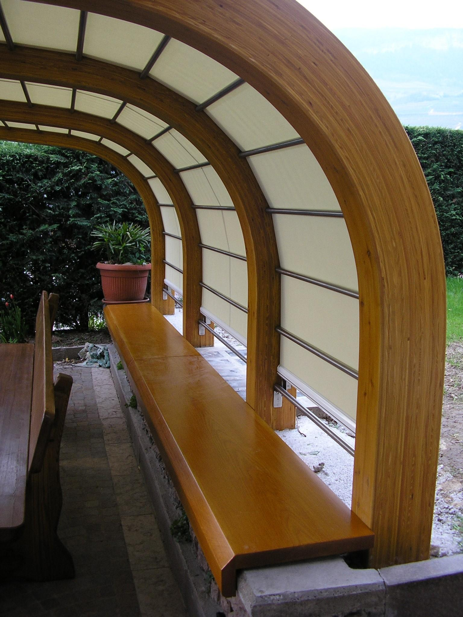 1000 images about glulam on pinterest beams for Architectural beams