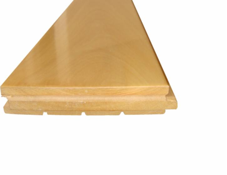 18-15-mm-Birch-%28europe%29-Parquet-Tongue---Groove-from
